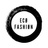 EcoFashion Main Logo