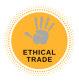 Ethical Trade