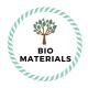 bio-materials.png